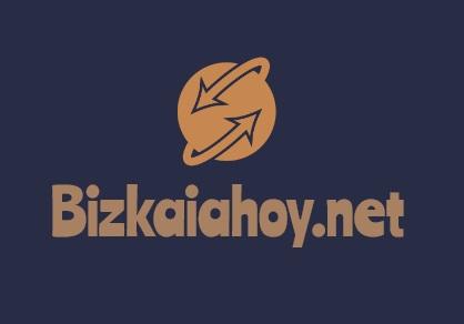 Bizkaiahoy.net