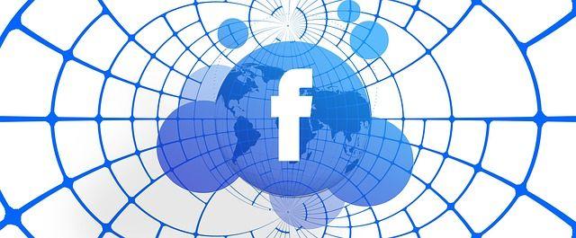 Consejos para privacidad en Facebook: limitar el uso de datos por terceros                                        5/5(1)