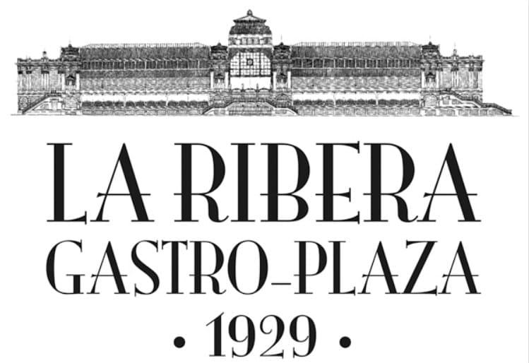 La Ribera Gastro Plaza Bilbao                                        5/5(1)