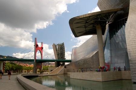 7 razones por las que deberías visitar Bilbao al menos una vez en tu vida