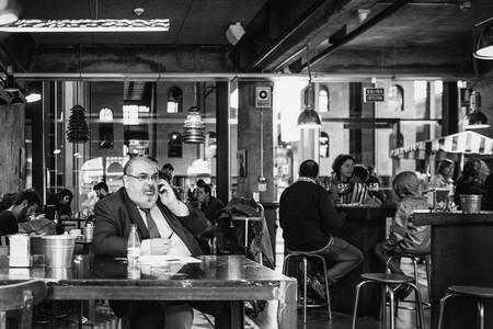 Los 10 mejores bares del Casco Viejo de Bilbao